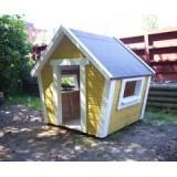 çe-8 çocuk evi 1.5*1.5  = 2.25 m2 fiyatı 4750